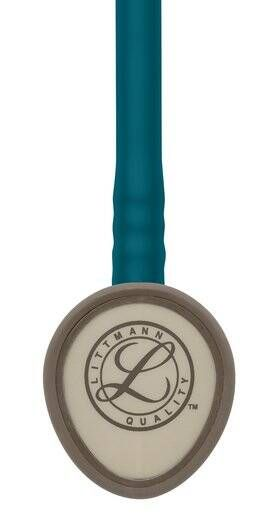 Estetoscopio LITTMANN® Lightweight II (varios colores)